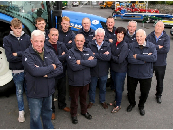 county-galway-ploughing-team
