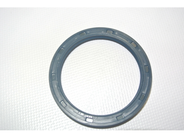 LIFTER ROCKER SHAFT SEALS