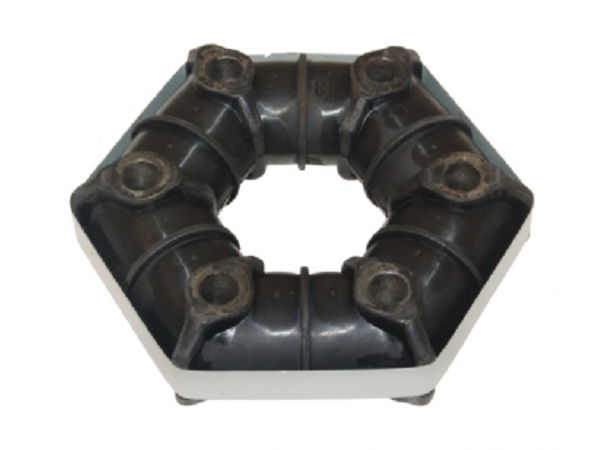 Abbey Rubber Bushing