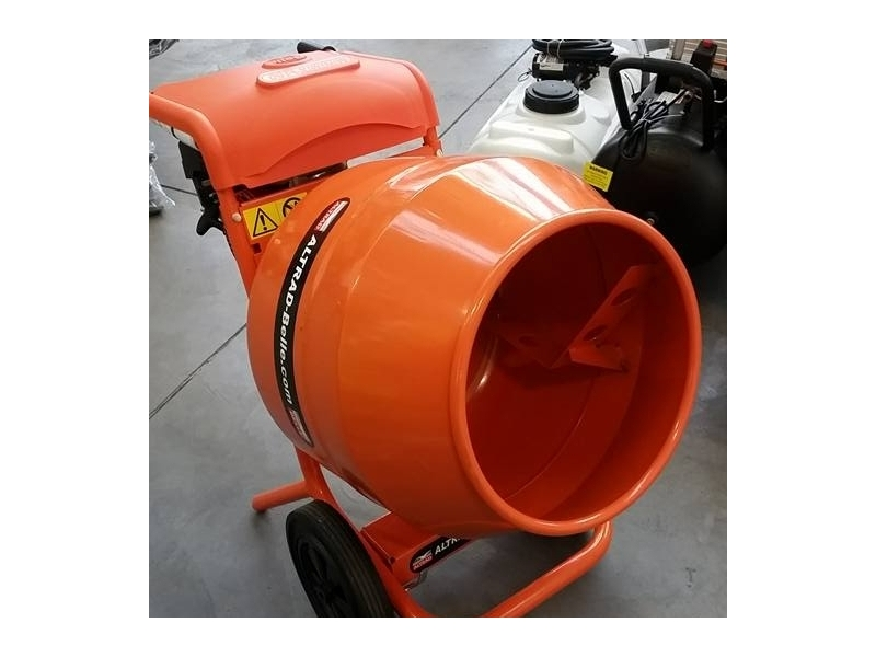 cement-mixer-hire-2