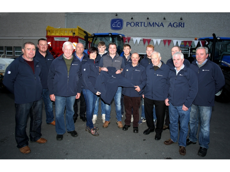 county-galway-ploughing-team-1