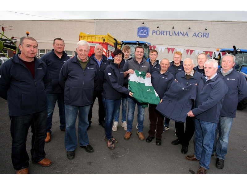 county-galway-ploughing-team-6
