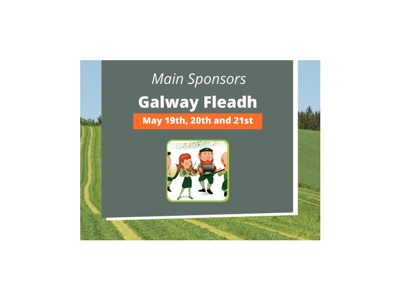 galway-fleadh.png-cropped