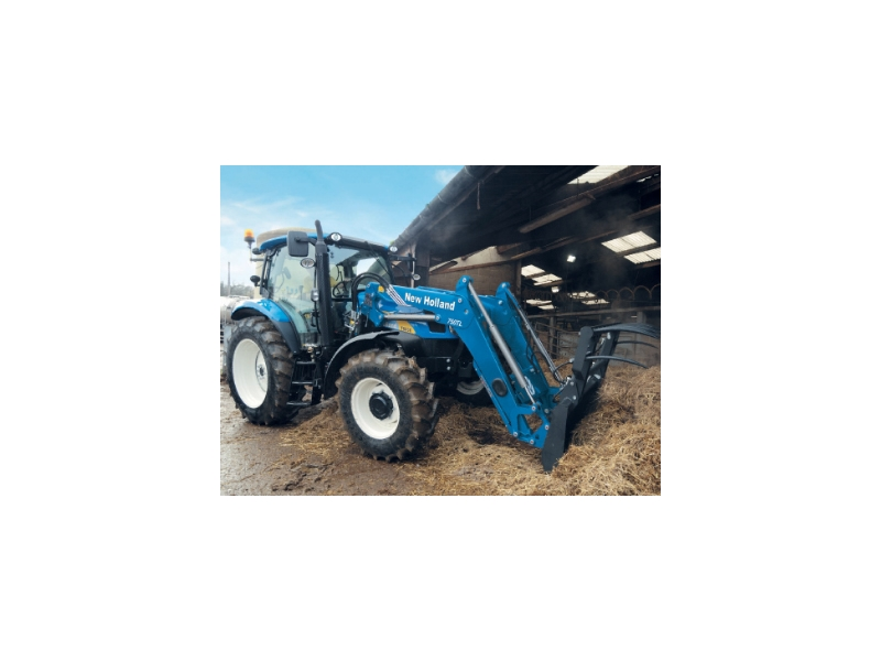 newholland-loaders2