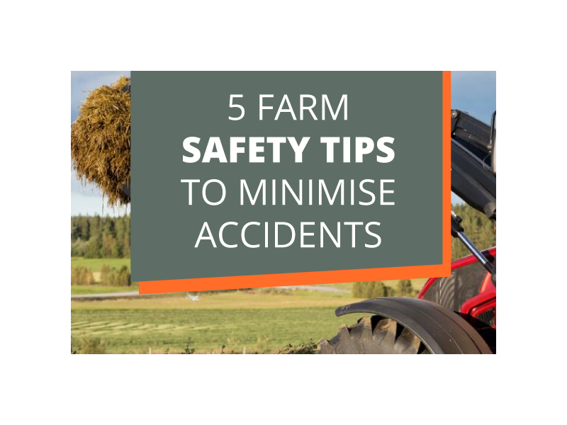 portumna-farm-safety-week