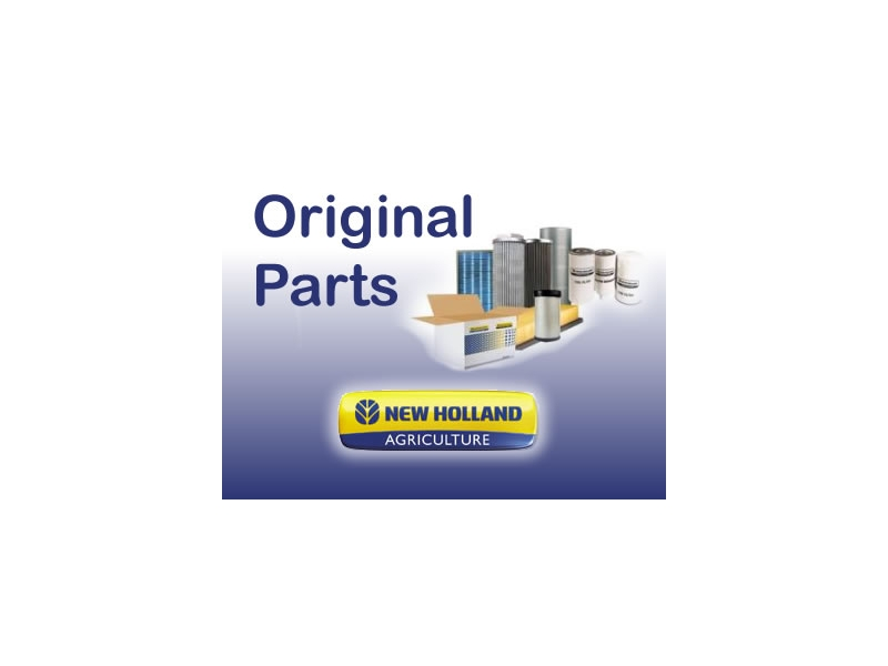 Galway spare parts